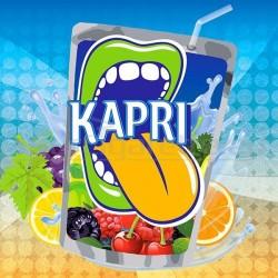 Kapri Aroma - Big Mouth