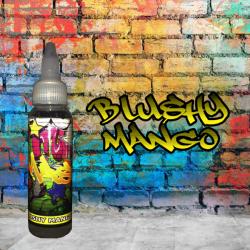 SMASH Blushy Mango 60ml. - 7Sense