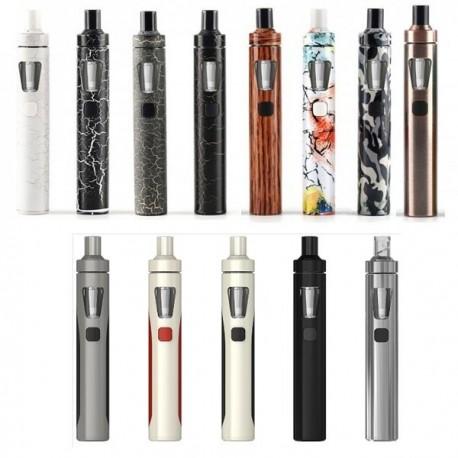 E-cigaretter Joyetech eGo AIO 1500mAh eclshop.dk