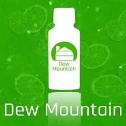 Liquid Barn - Dew Mountain, 15ml.