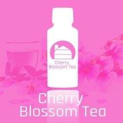 AROMA Liquid Barn - Cherry Blossom Tea, 15ml. eclshop.dk
