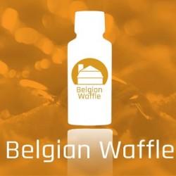 AROMA Liquid Barn - Belgian Waffle, 15ml. eclshop.dk