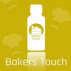 Liquid Barn - Bakers Touch, 15ml.