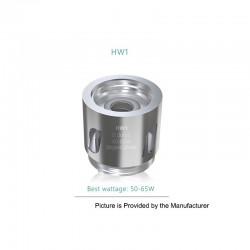 Eleaf HW1 coil, 0,2oHm - 1stk