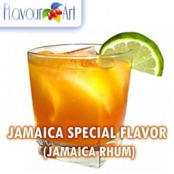 Aroma & Baser Jamaica Special Flavor ( Jamaica Rum ) Aroma - FA eclshop.dk