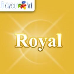 Royal Aroma - FA
