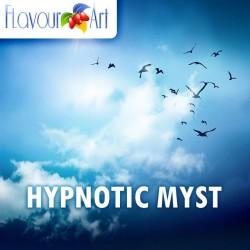 Aroma & Baser Hypnotic myst Aroma - FA eclshop.dk