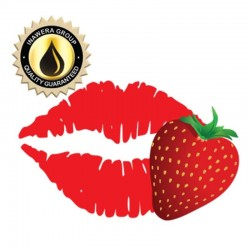 Inawera Concentrates Strawberry Kiss Aroma - Inawera eclshop.dk