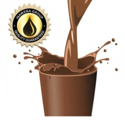 Inawera Concentrates Milk Chocolate Aroma - Inawera eclshop.dk