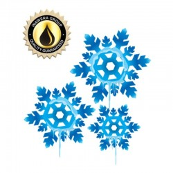 Inawera Concentrates Frost Aroma - Inawera eclshop.dk