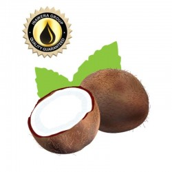 Inawera Concentrates Coconut Aroma - Inawera eclshop.dk