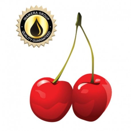 Inawera Concentrates Cherry Aroma - Inawera eclshop.dk