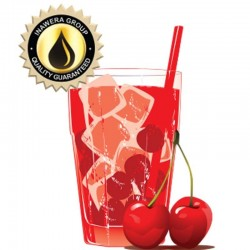 Inawera Concentrates Cherry Cola Aroma - Inawera eclshop.dk