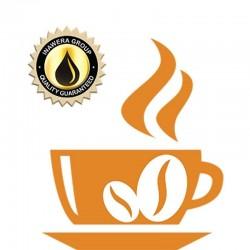 Aroma & Baser Cappuccino Aroma - Inawera eclshop.dk