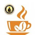 Cappuccino Aroma - Inawera