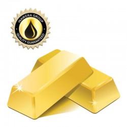 Aroma & Baser 555 Gold Aroma - Inawera eclshop.dk