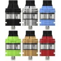 Eleaf ELLO tank 2ml.