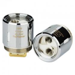 Coils Eleaf HW2 coil, 0,3oHm - 1stk eclshop.dk