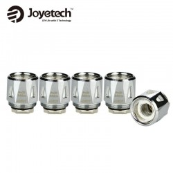 Joyetech ProC1 DL coil 0,4oHm, 1 stk