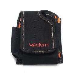VPDAM Portable Vapor Bag