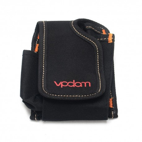DIY - Tråd, Vat & Værktøj VPDAM Portable Vapor Bag eclshop.dk