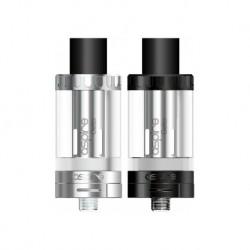 E-cigaretter Aspire Cleito tank 2ml. eclshop.dk