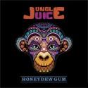 Honeydew Gum(med køling) by Jungle Juice - 30ml