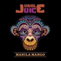 Manila Mango by Jungle Juice - 30ml