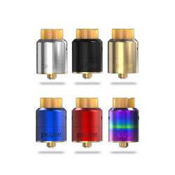 E-cigaretter Vandy Vape Pulse 22 BF RDA eclshop.dk