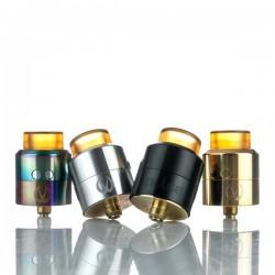 E-cigaretter Vandy Vape Pulse 24 BF RDA eclshop.dk