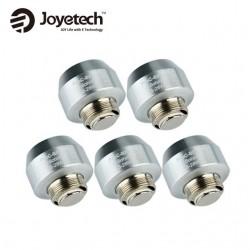 Joyetech ProC-BFL coil til Cubis 2 & CuAIO tank - 1stk