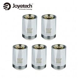 Joyetech ProC-BF coil til Cubis 2 & CuAIO tank - 1stk