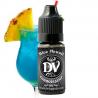 Udsalg Blue Hawaii - Decadent Vapours Aroma - 10ml. eclshop.dk