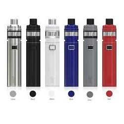 E-cigaretter iJust NexGen kit 3000mAh eclshop.dk