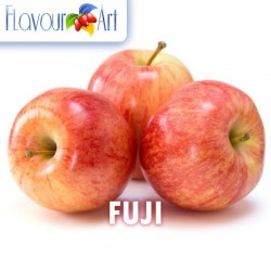 Aroma & Baser Fuji Apple Aroma - FA eclshop.dk