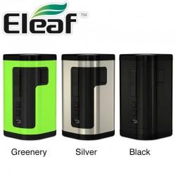 Elektroniske MODS Eleaf IStick Tria 300W Box MOD eclshop.dk