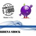 Ribena Shock Aroma - ECL