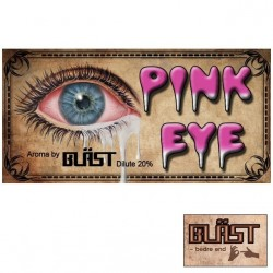 Pink Eye, BLÄST Aroma - 10ml.