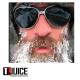 Copsa & T-Juice T-Juice Aroma - Jon Freeze 10ML. eclshop.dk