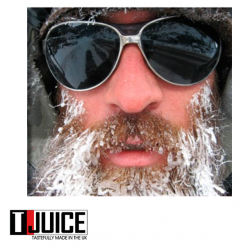 AROMA T-Juice Aroma - Jon Freeze 10ML. eclshop.dk