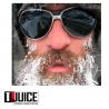 T-Juice Aroma - Jon Freeze 10ML.