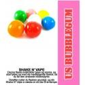 US Bubblegum - ECL Blend 30ml.