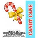 Candy Cane - ECL Blend 30ml.