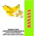 Banan - ECL Blend 30ml.