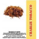 Charlie Tobacco - ECL Blend 30ml.