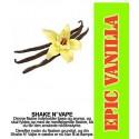 Epic Vanilla - ECL Blend 30ml.