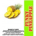 Funky Pineapple - ECL Blend 30ml.