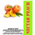 Nectar Peach - ECL Blend 30ml.
