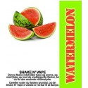 Watermelon - ECL Blend 30ml.