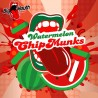 CLASSICAL - Watermelon Chip Munks - Big Mouth